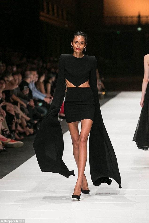 Style dress facebook aanmelden